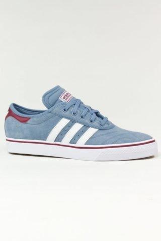 Adidas Adi-Ease Premiere - Blauw