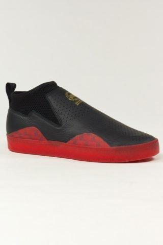 Adidas 3St.002 - Zwart