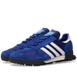 Adidas Marathon TR (Blue)