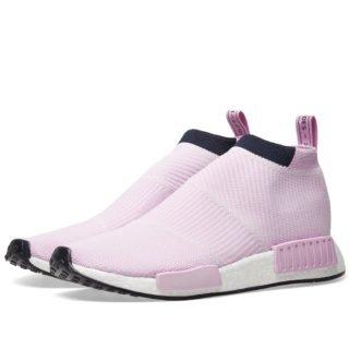 Adidas NMD_CS1 PK W (Purple)