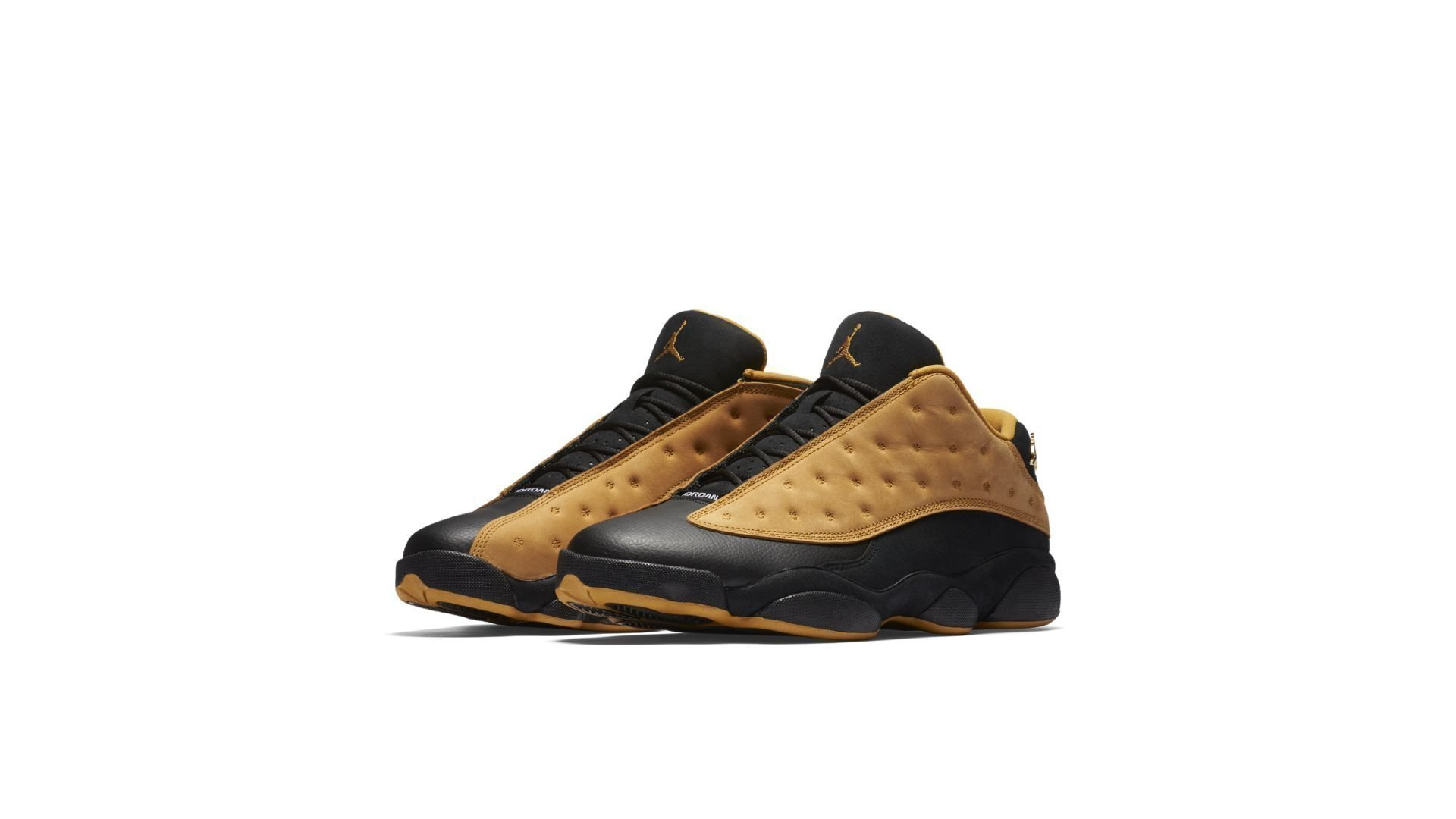Air Jordan XIII Retro Low Chutney (310810-022)