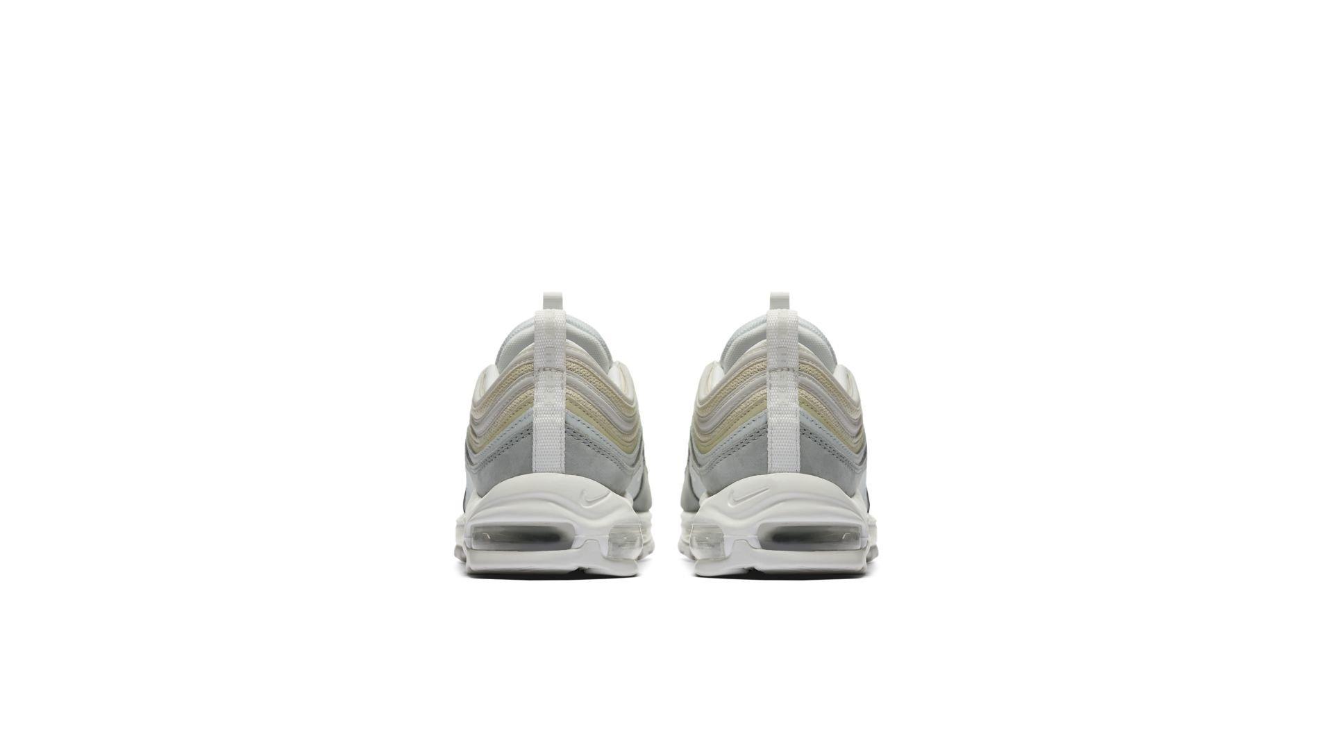 Nike Air Max 97 Premium 312834-004