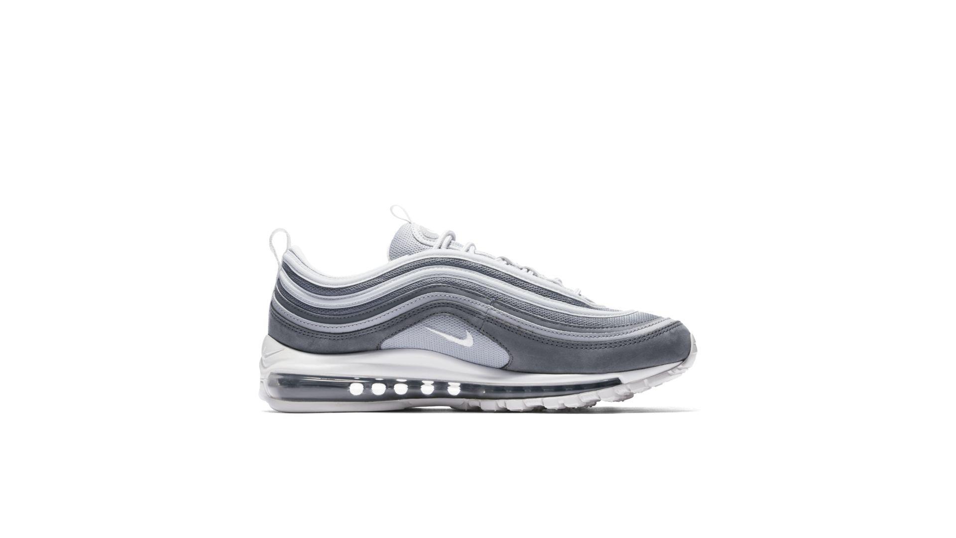 Nike Air Max 97 Premium 312834-005