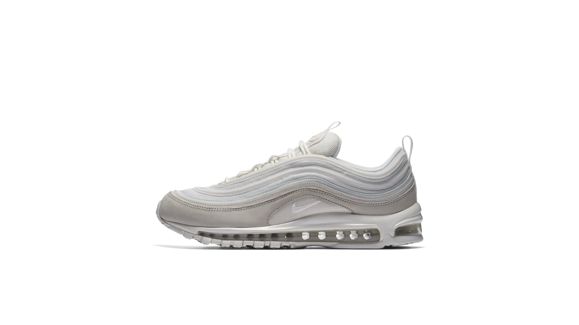Nike Air Max 97 Premium Light Bone (312834-006)