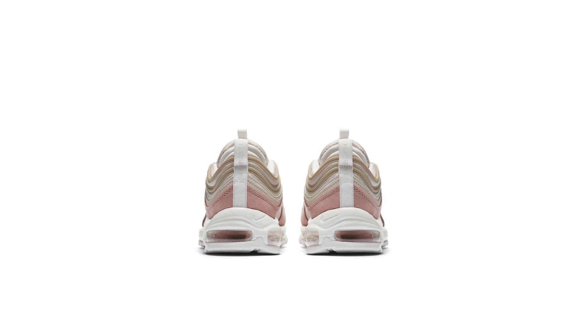 Nike Wmns Air Max 97 Premium Rush Pink (312834-200)