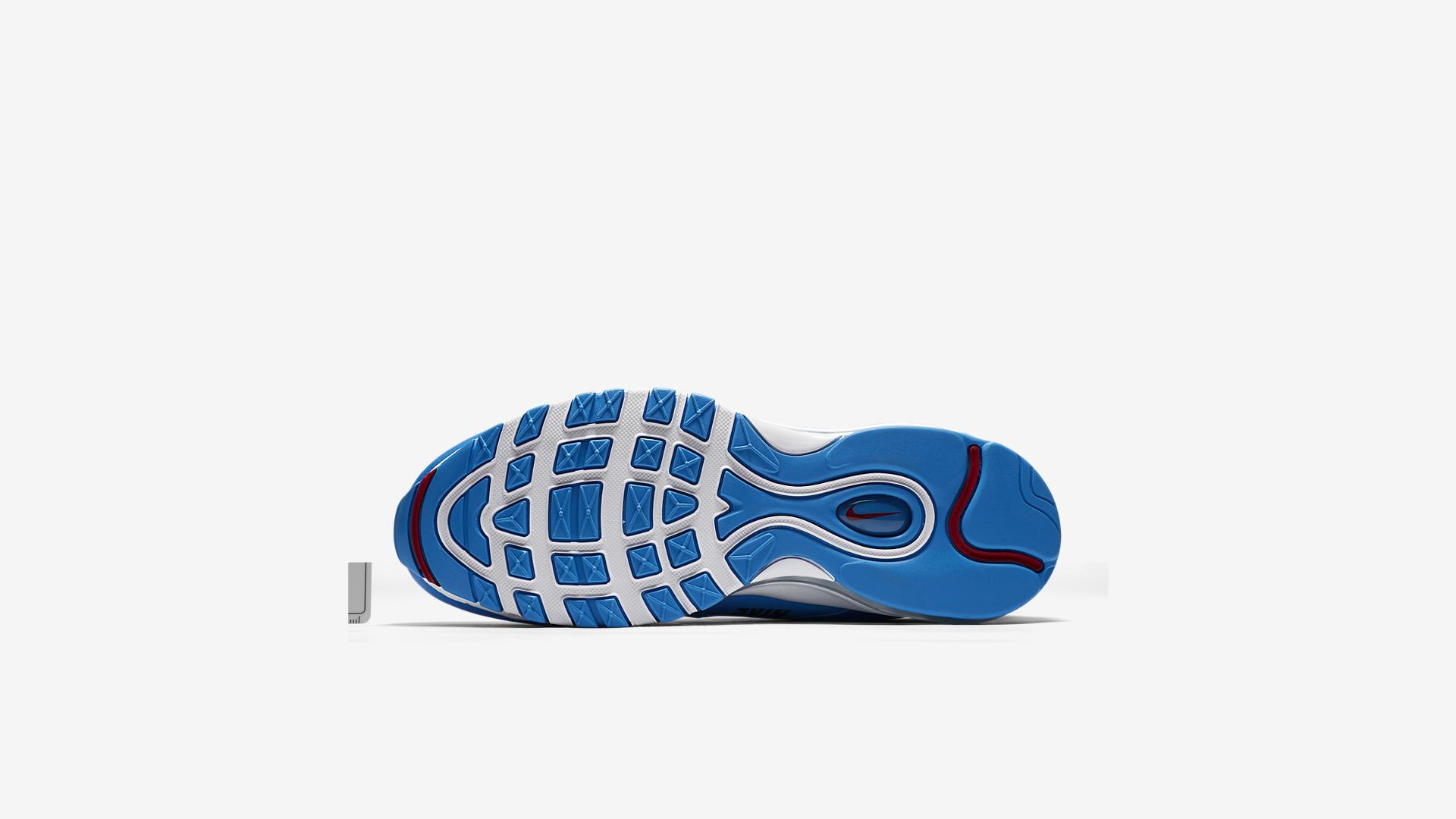 Nike Air Max 97 312834-401