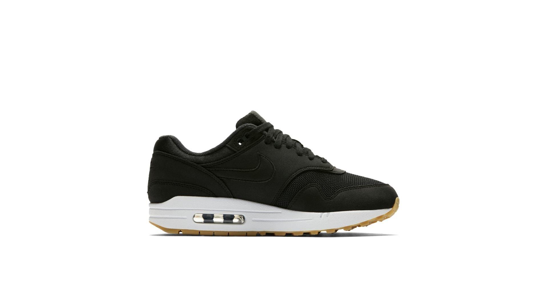 Nike Air Max 1 319986-037