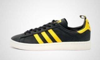 Nizza Hi (Wit) Sneaker
