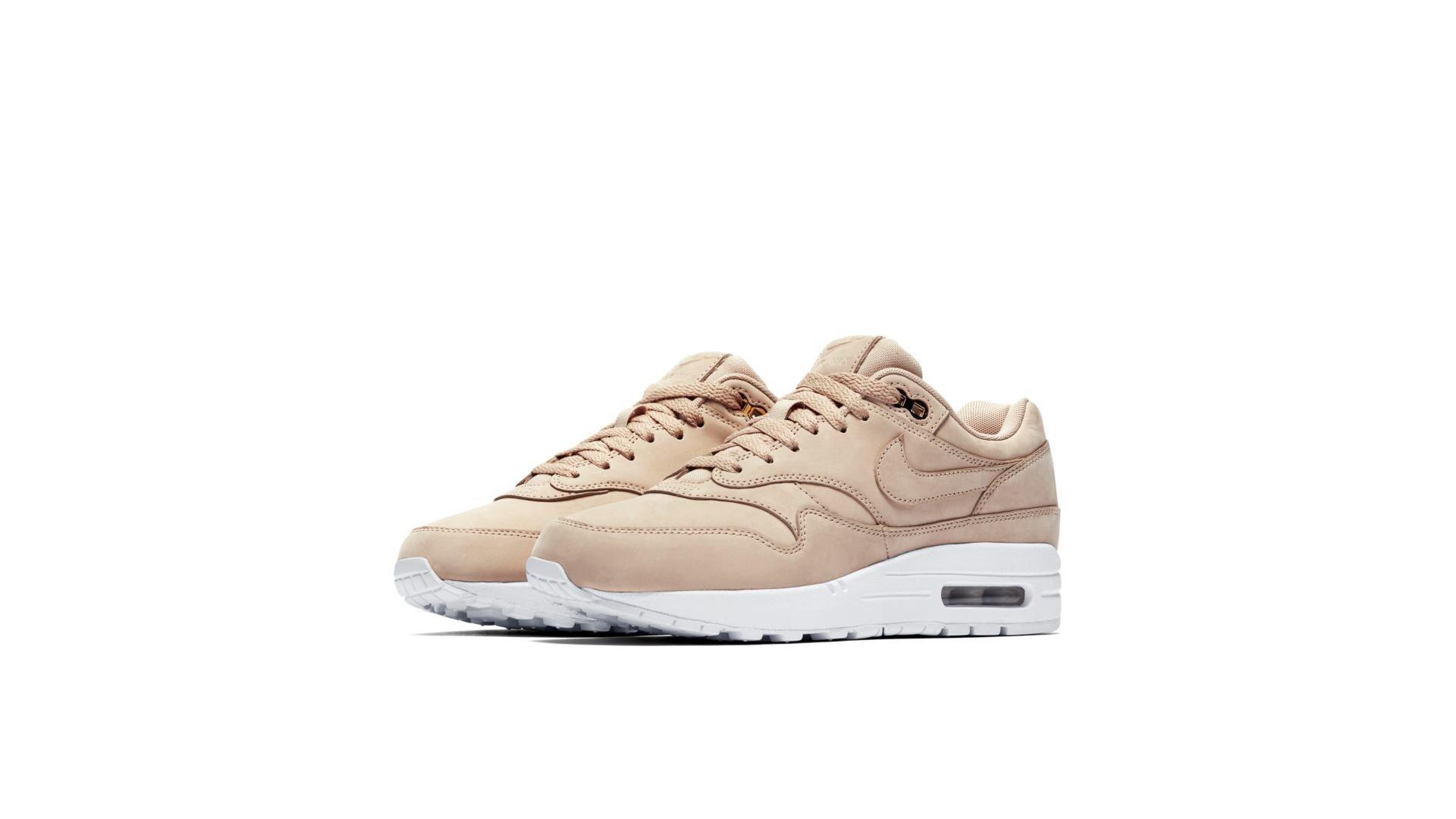 Nike Air Max 1 Premium 454746-207