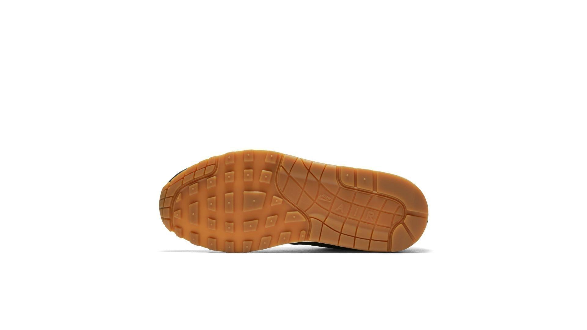 Nike Air Max 1 Premium 454746-403