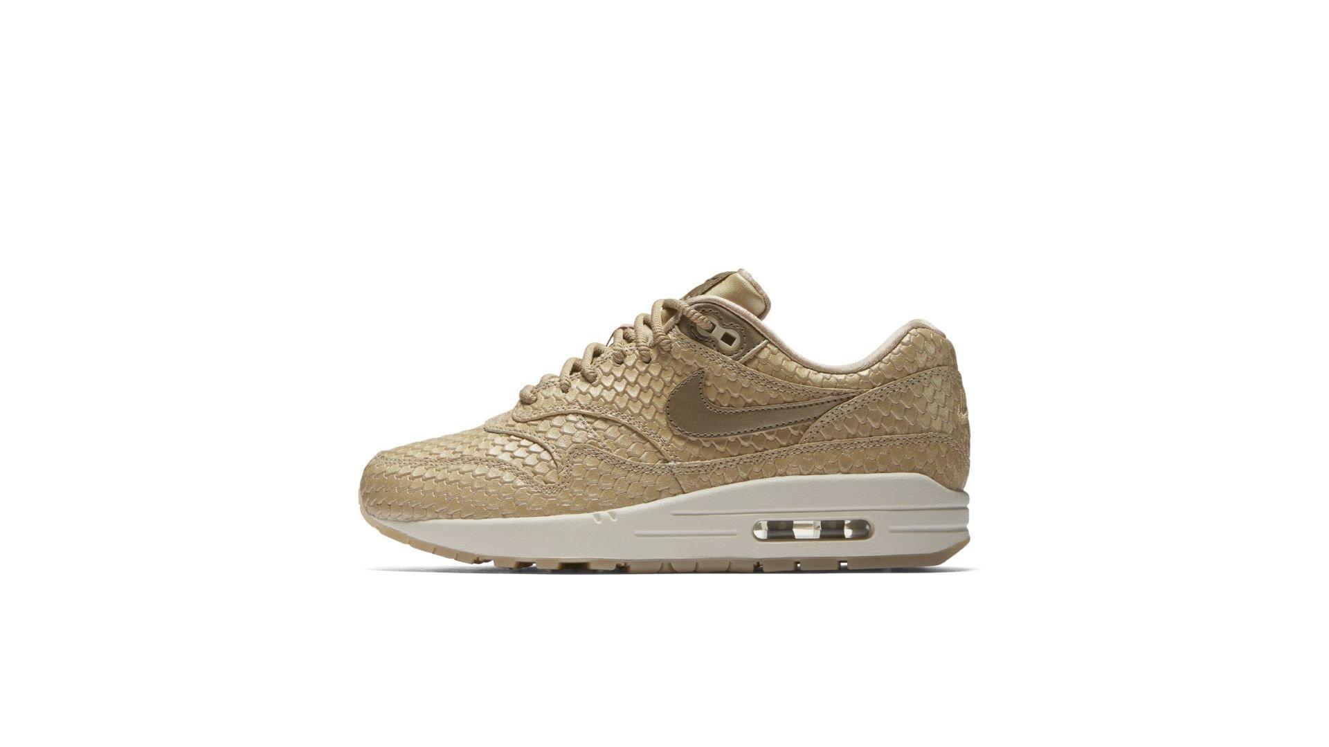 Nike Air Max 1 Premium 454746-900