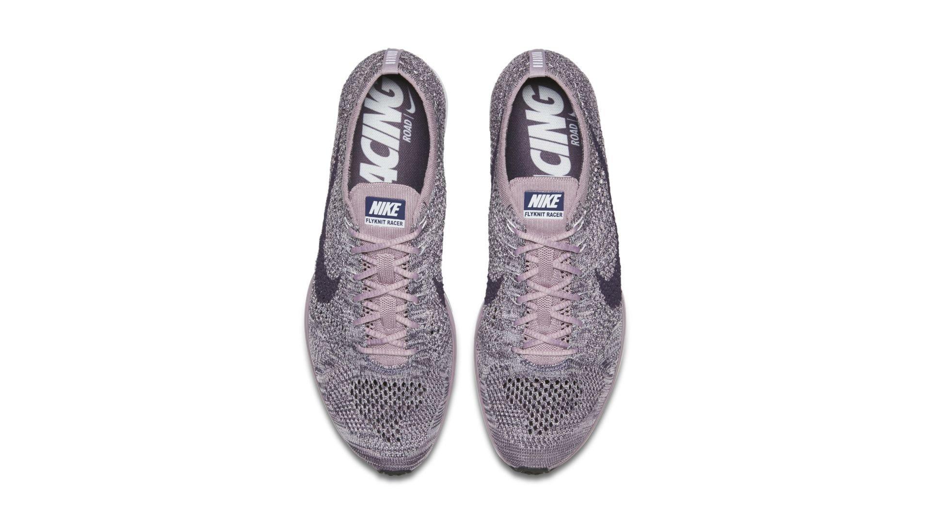 Nike Flyknit Racer 526628-500