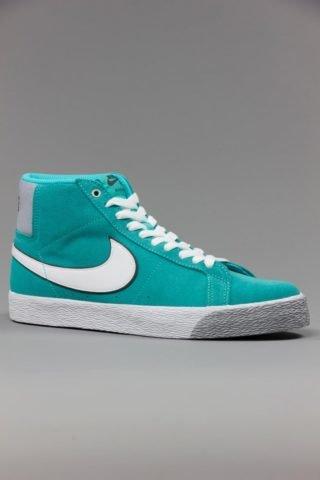 Nike SB Blazer City Pack Paris QS