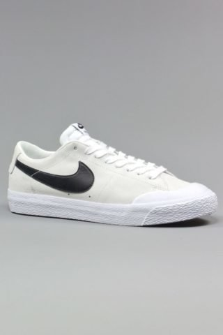 Nike SB Air Zoom Blazer Low XT