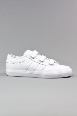 Adidas Matchcourt CF