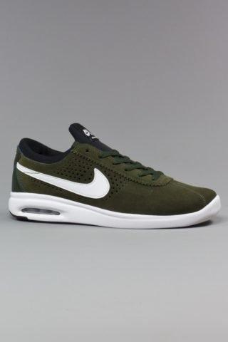 Nike SB Bruin Vapor Max