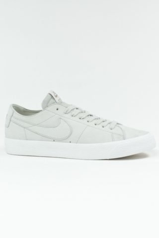 Nike SB Zoom Blazer Low Deconstructed