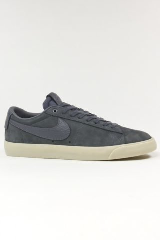 Nike SB x Anti Hero Zoom Blazer Low QS