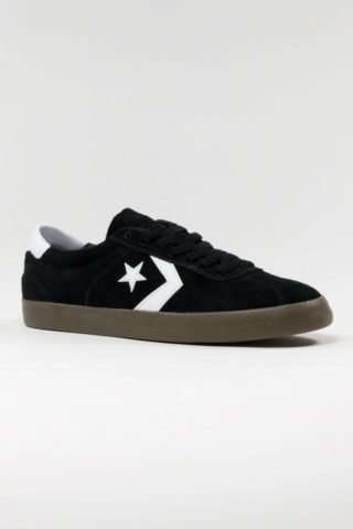 Converse Cons CONS Breakpoint Pro OX