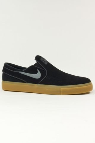 Nike SB Zoom Stefan Janoski Slip