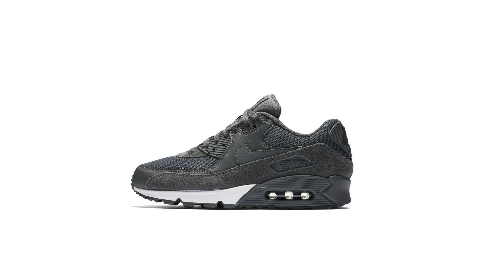 Nike Air Max 90 537384-078