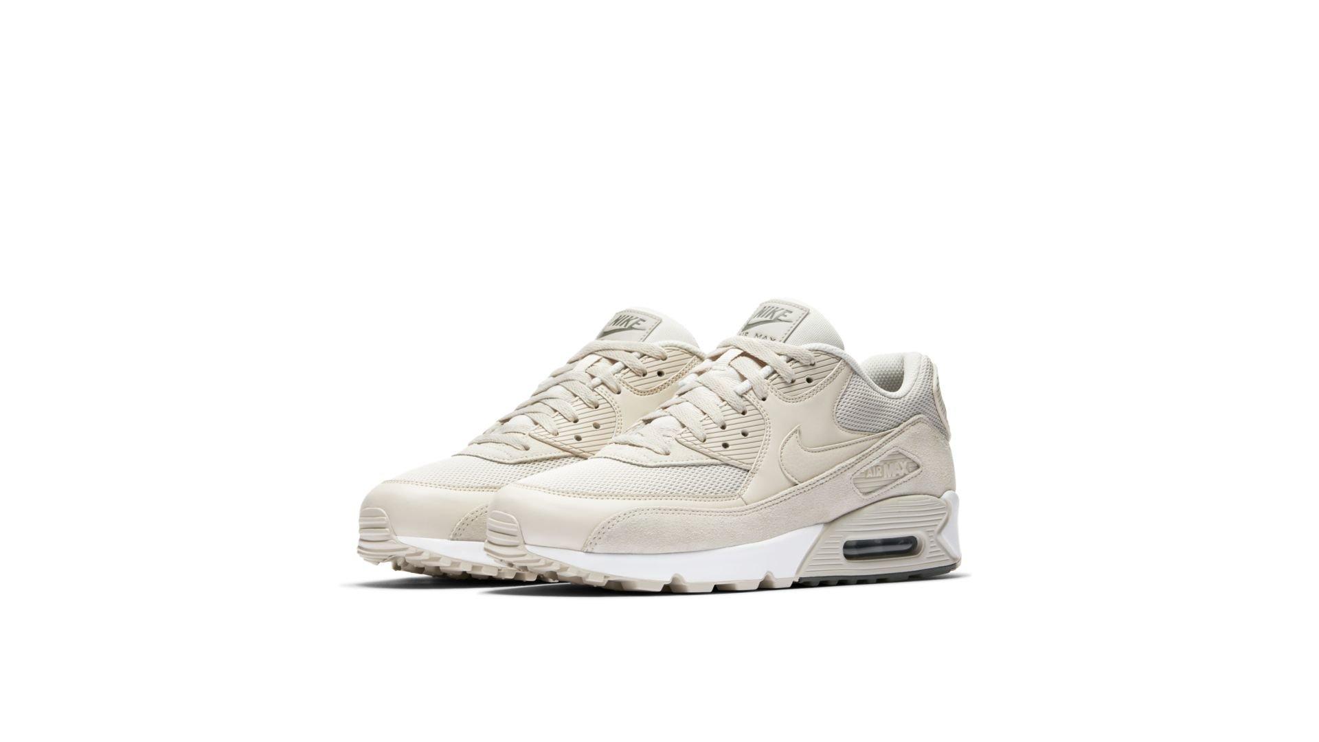 Nike Air Max 90 537384-132