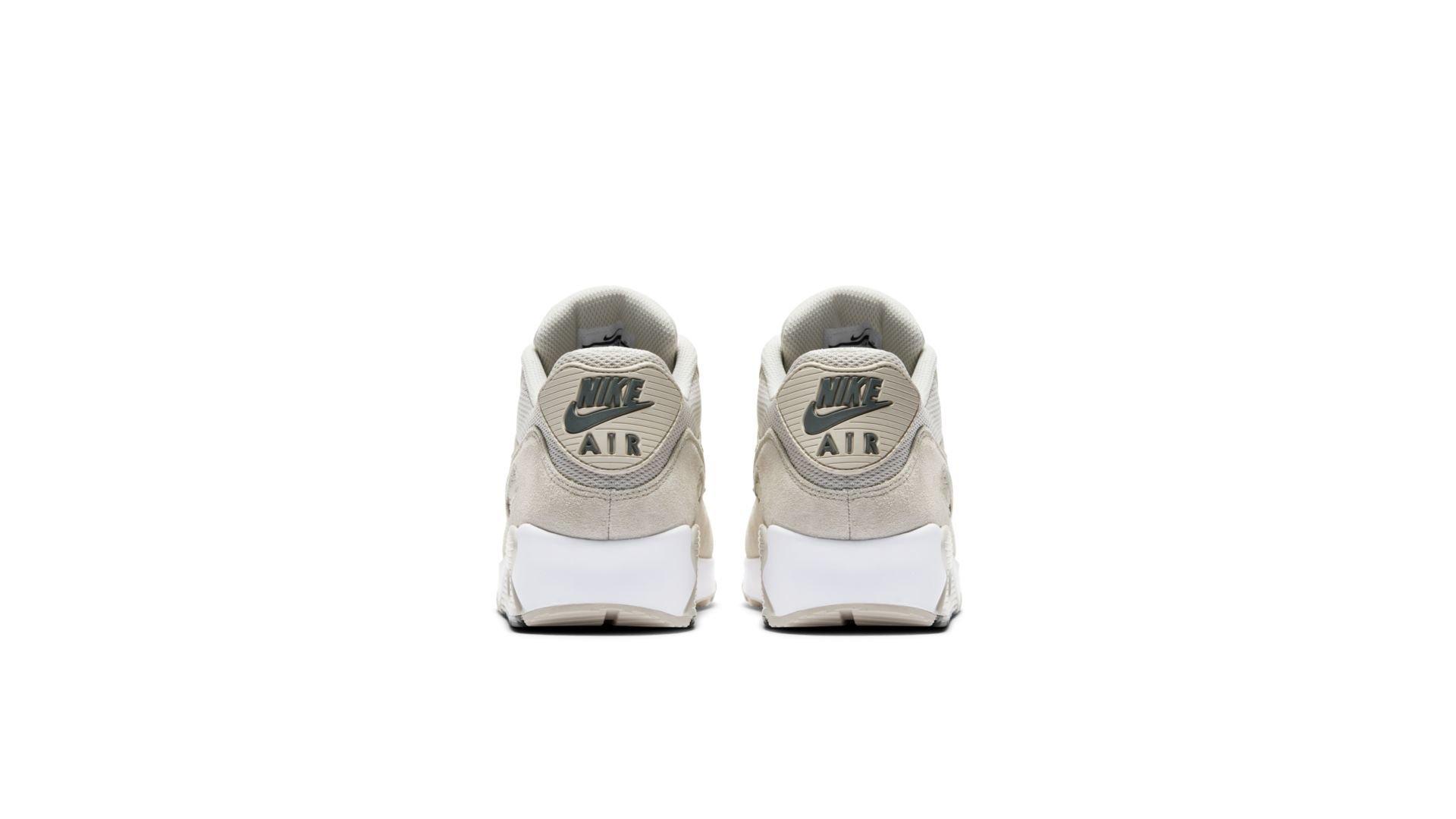 Nike Air Max 90 Essential (537384-132)