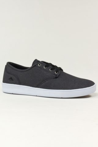 Emerica The Romero Laced