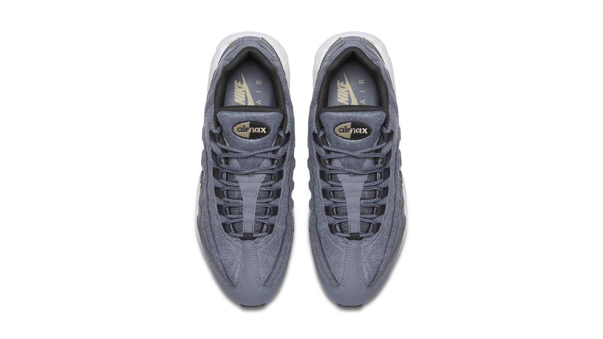 Nike Air Max 95 538416-009