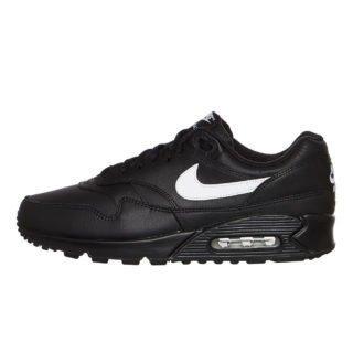 Nike Air Max 90/1 (zwart/wit)