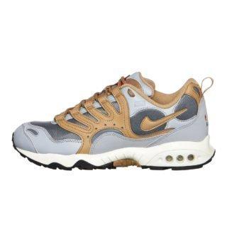 Nike Air Terra Humara '18 (grijs/beige/grijs)