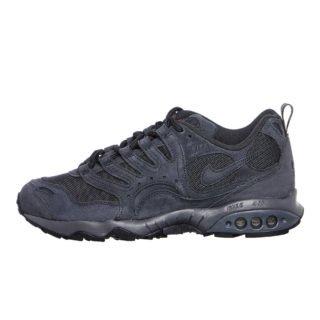 Nike Air Terra Humara '18 Leather (antraciet/grijs/zwart)