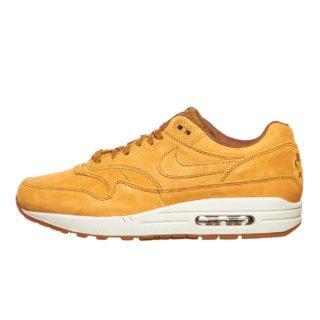 Nike Air Max 1 Premium (bruin)