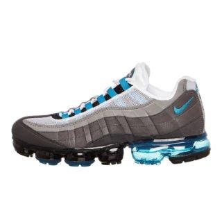 quality design 1ec5c b3d30 Nike Air Vapormax 95 (zwartzwart)