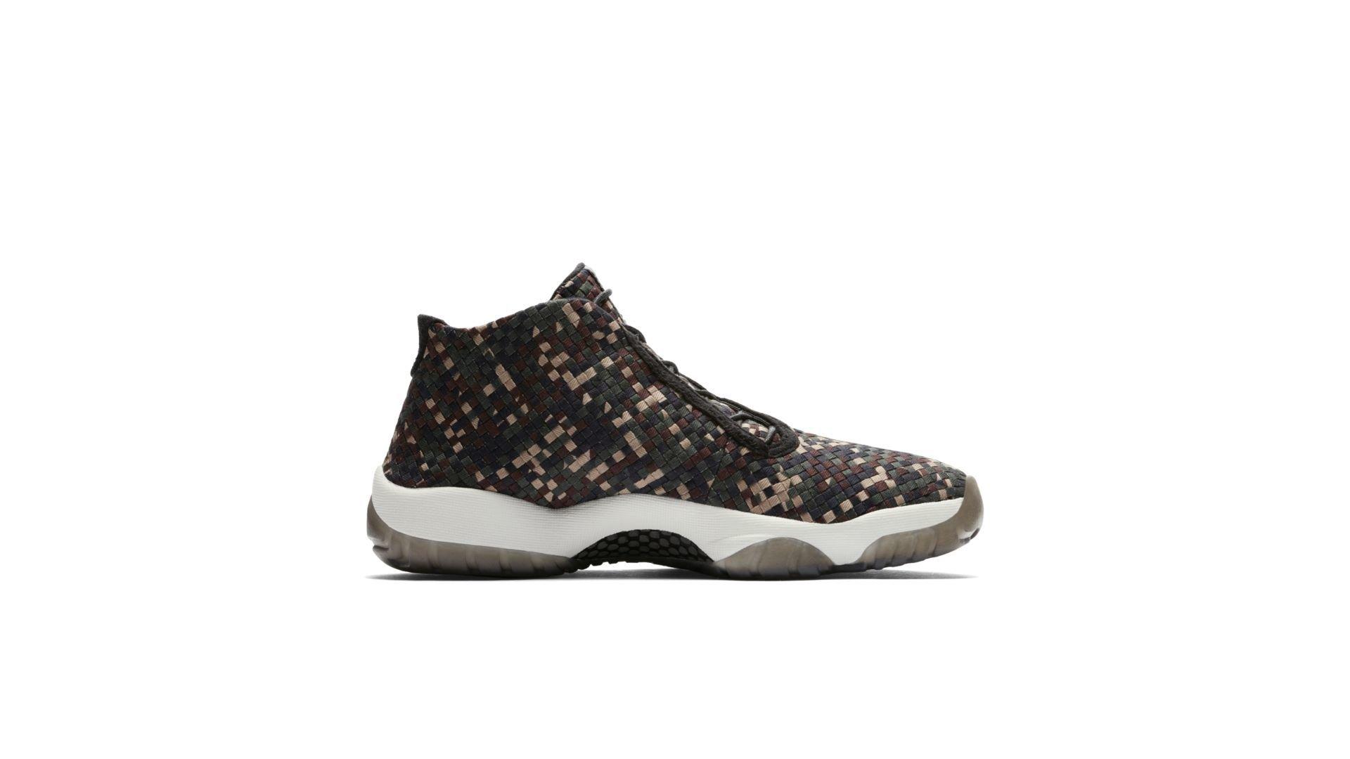 Air Jordan Future 652141-301