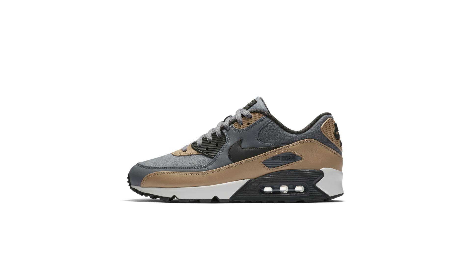 Nike Air Max 90 700155-010