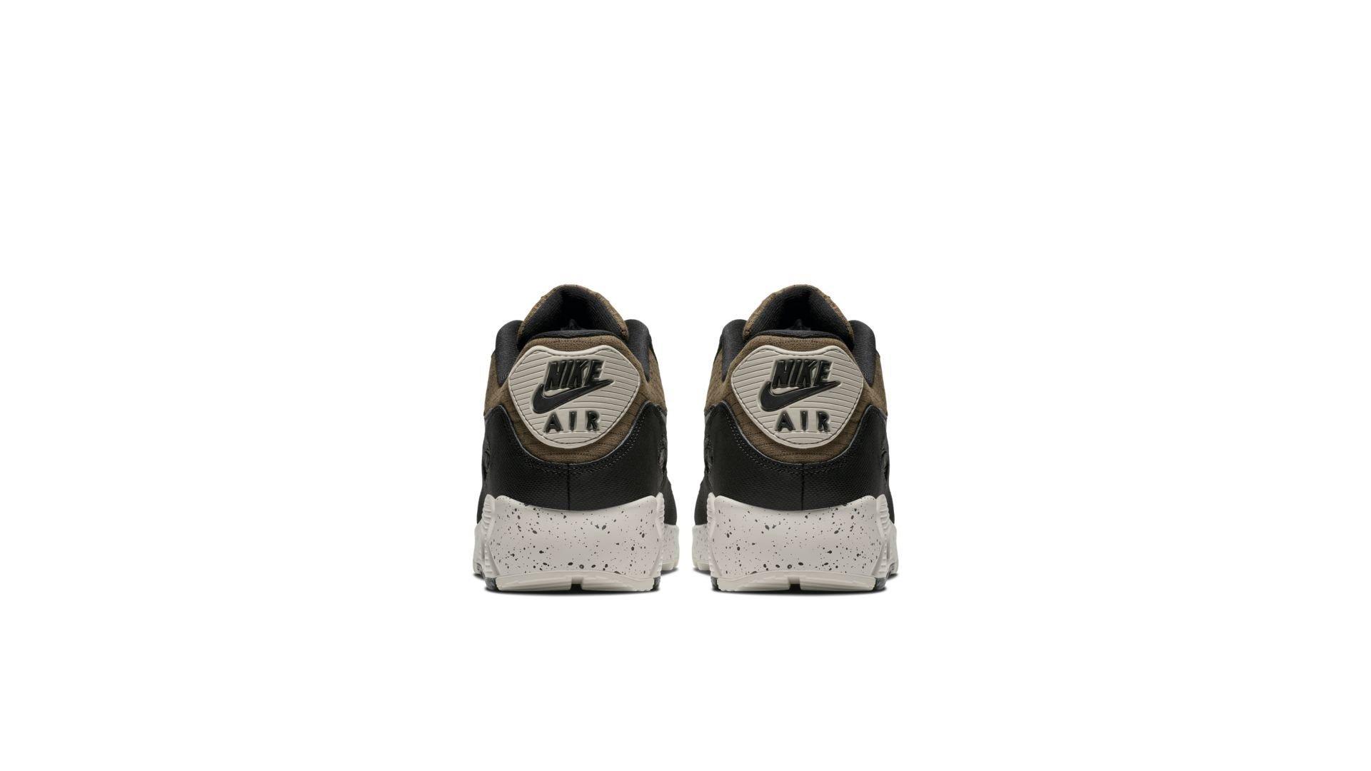 Nike Air Max 90 700155-203