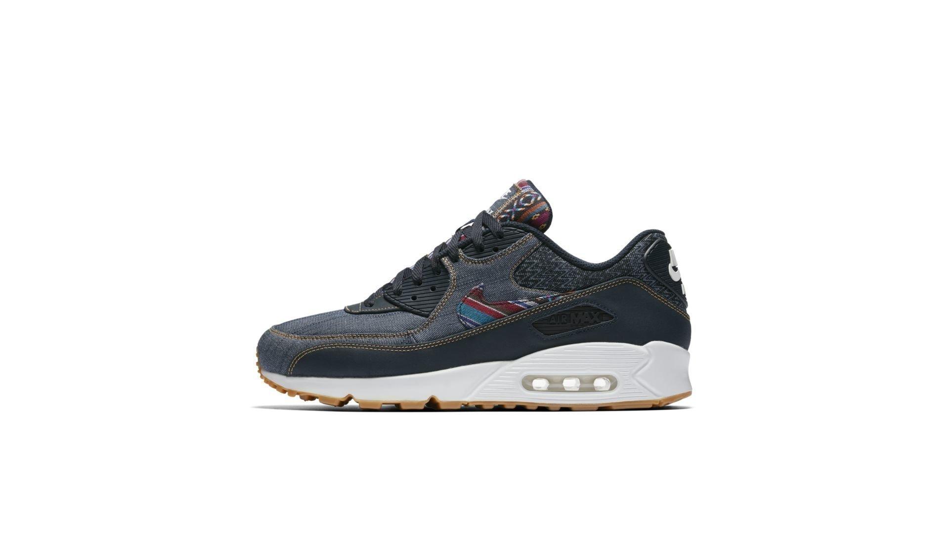 Nike Air Max 90 700155-402