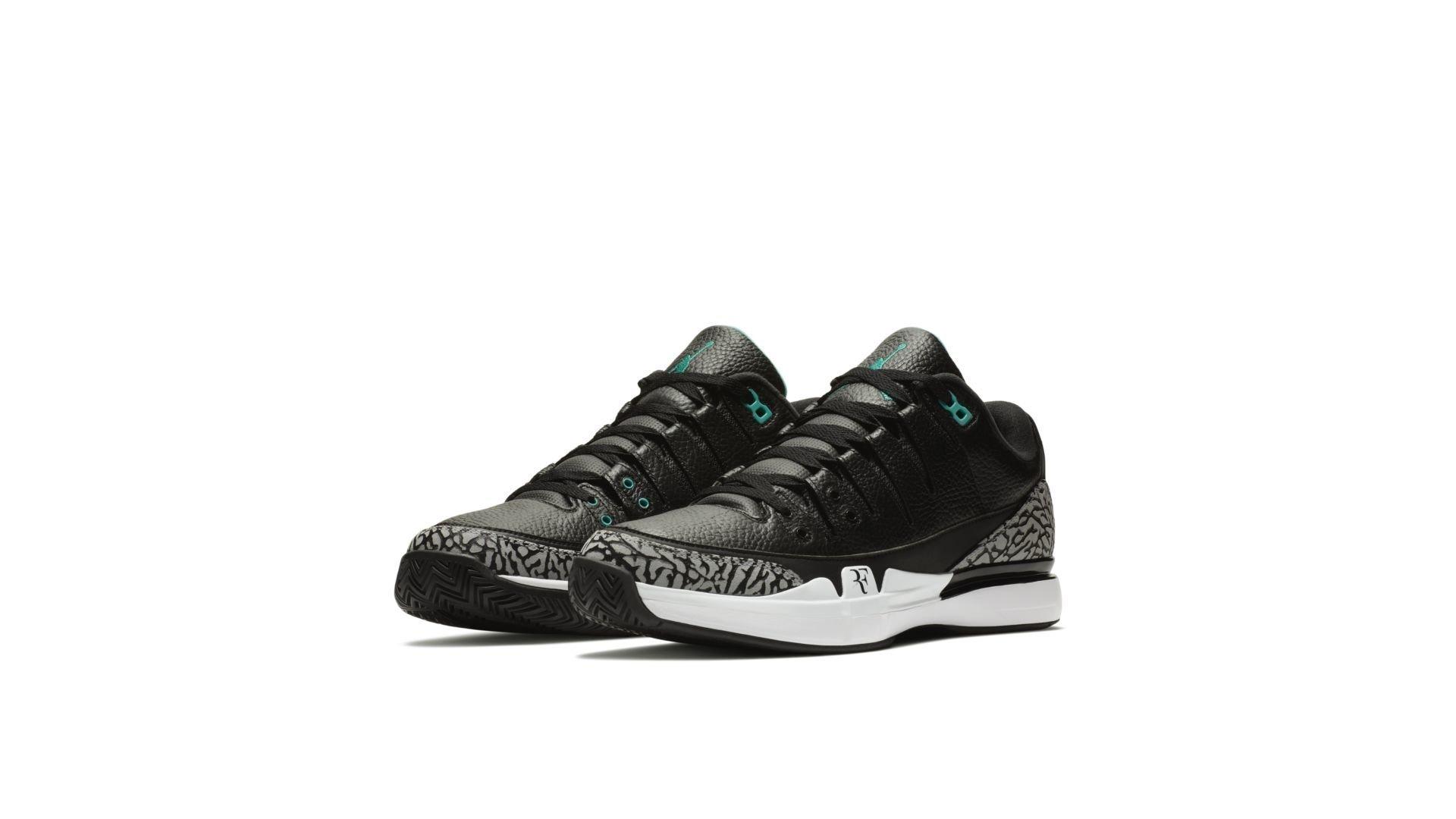 Sneaker 709998-031