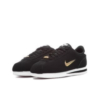 Nike Women's Cortez Basic Jewel '18