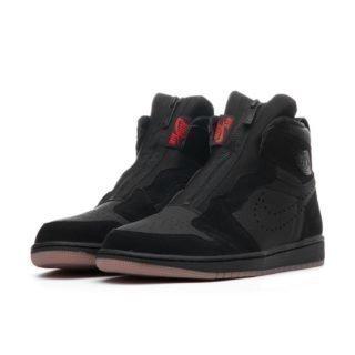 Jordan Air Jordan 1 High Zip