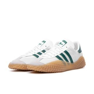 new product 6718c 10974 Adidas COUNTRY x KAMANDA
