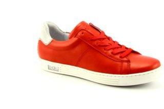 AQA Shoes A5103 (Cobra)