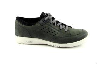 Rockport CH0584 (Grey)