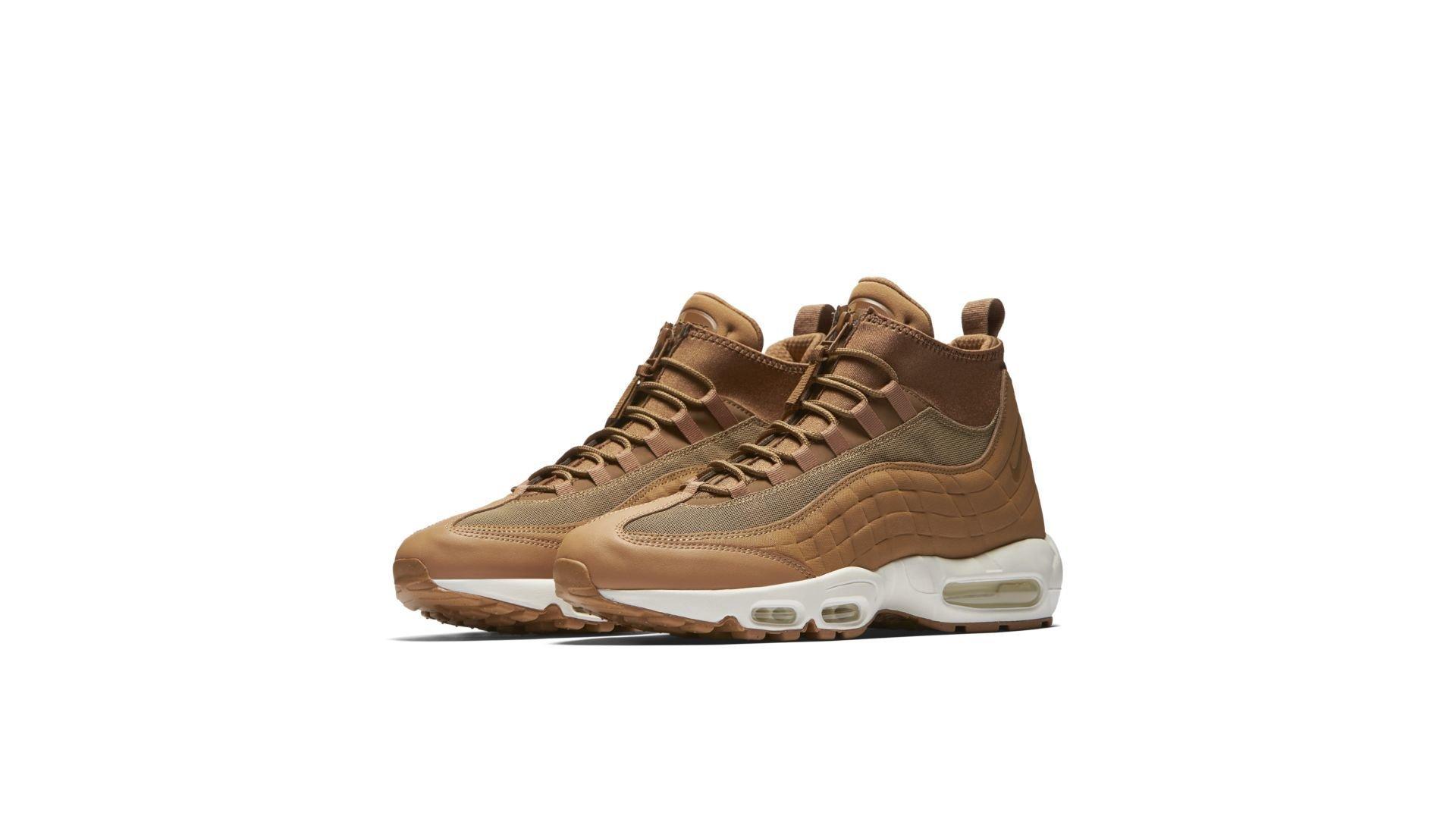 Nike Air Max 95 806809-201