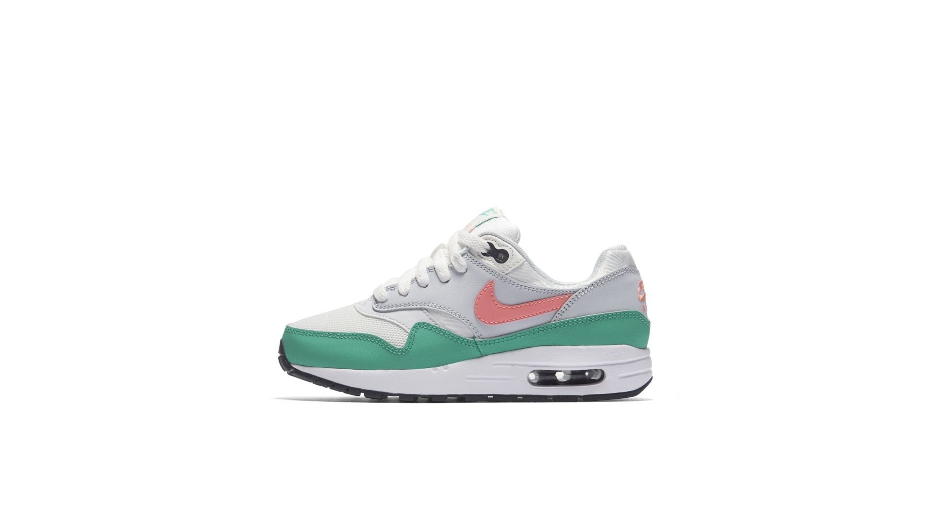 Air Max 1 South Beach GS