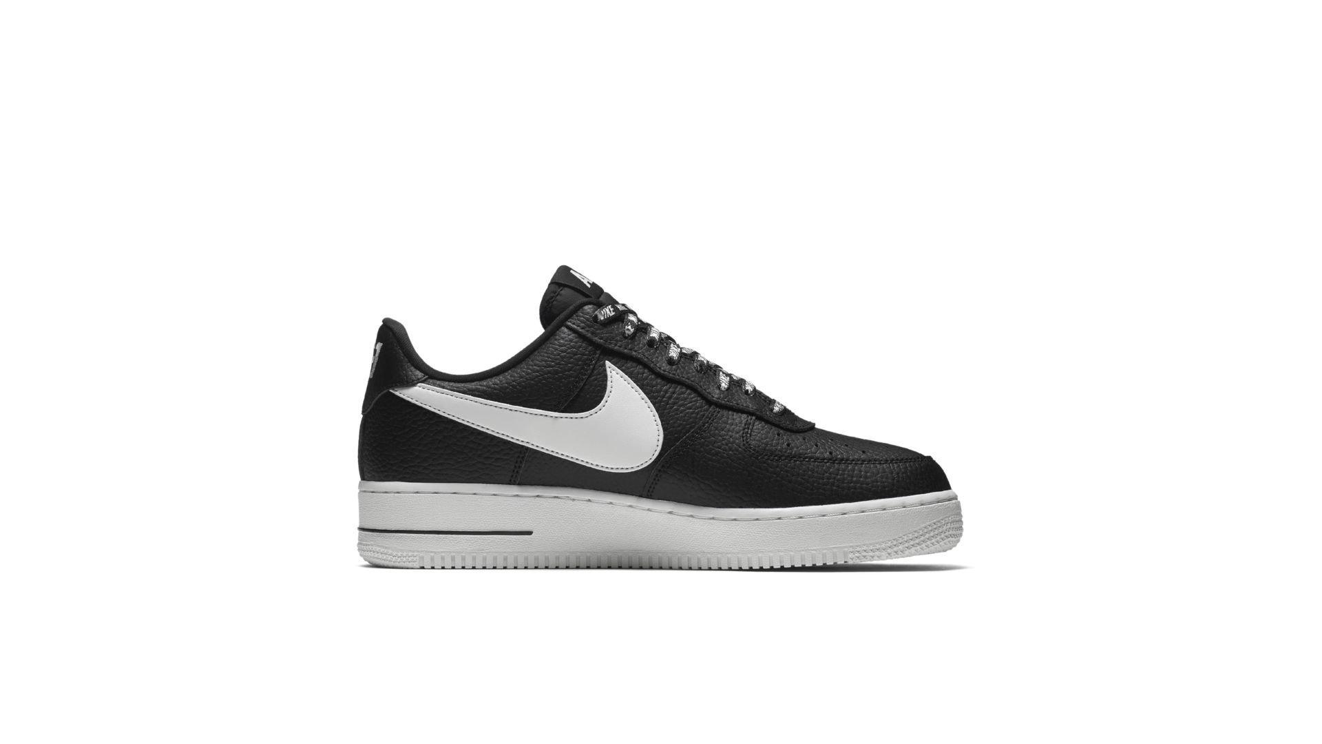 Nike Air Force 823511-007