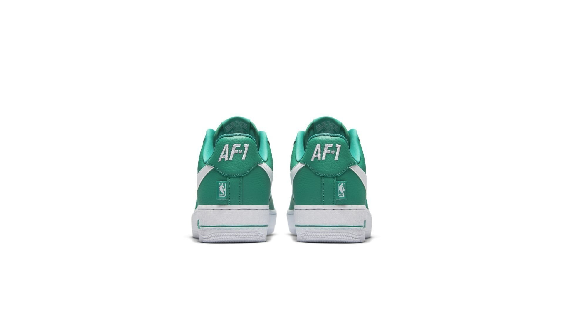 Nike Air Force 823511-302