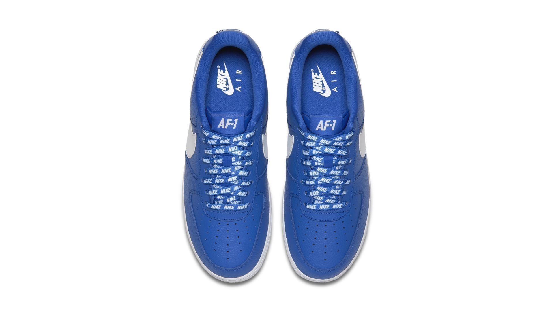 Nike Air Force 823511-405