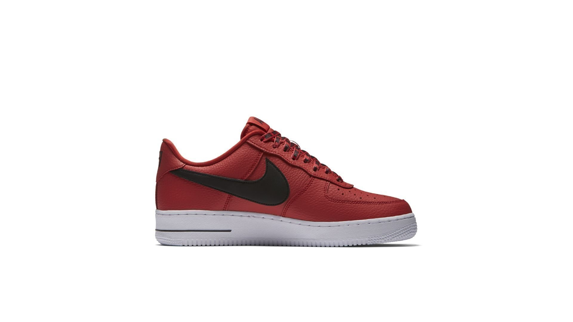 Nike Air Force 823511-604